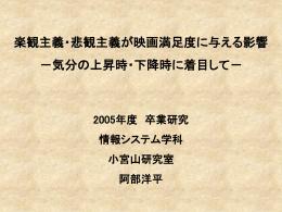 提示(071211)