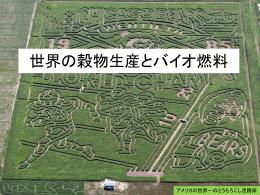 ここ - 香川大学農学部