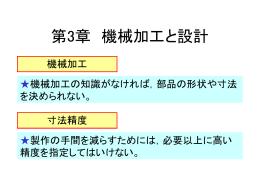 H14講義用スライド(MS-PowerPoint簡易版,984kB)