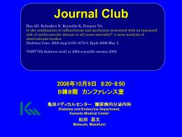 20081009SUMet&VADT (5788160bytes)