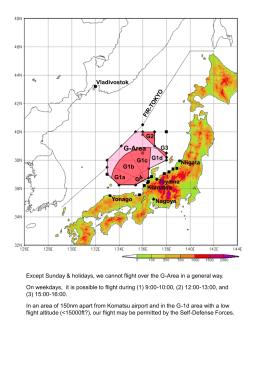 Japan_Sea_Map
