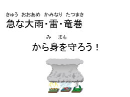 小学生向け説明資料[pptファイル形式:約11MB]
