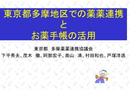 プレゼンppt - shimo-web