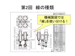 講義用スライド(MS-PowerPoint簡易版,1.8MB)
