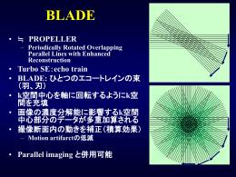 「blade_1」をダウンロード
