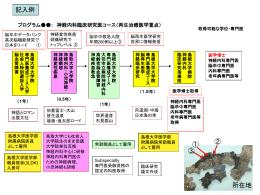 「コース概略図」のダウンロード