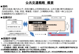 PowerPointファイル/369KB