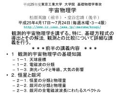 もくじ(1)