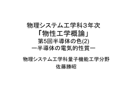 Power point ファイル(ダウンロード用)