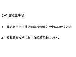 20090220_1shiryou4