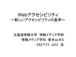 0521113-20080831