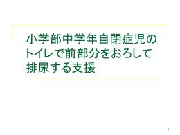 173_195_6
