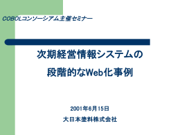 PowerPoint 2000:216キロバイト