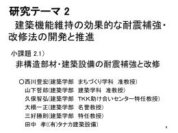 2-1-2010UDM報告会PPT(西川).