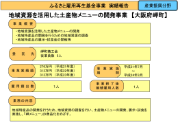 PowerPointファイル/211KB