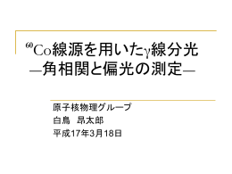 Presentation(ppt 0.6M)