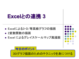 PPT for Excel 3