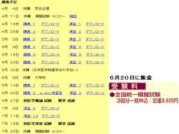 131 I - トリオレイン酸 吸収試験 今はほとんど行われていない。