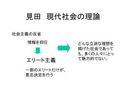 講義資料(2006.07.07)