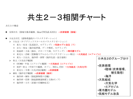 共生2-3相関チャート (kawamiya_03.03.24 744KB)