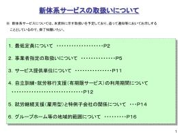 補足資料(パワーポイント)(PPT:147KB)