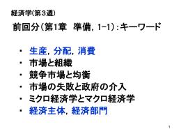 MS ppt版