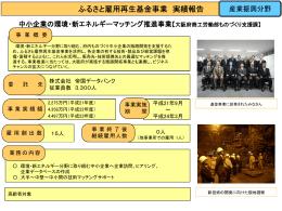 PowerPointファイル/610KB