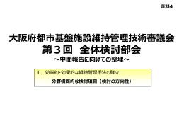 PowerPointファイル/65KB