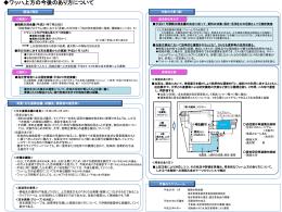 PowerPointファイル/343KB