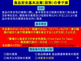 その3(7.68Mb)