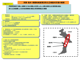 PowerPointファイル/111KB