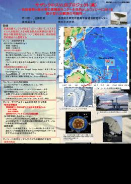 PPTポスター 約3.8MB