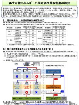 こちら(四国経済産業局資料)