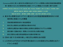 藤村班評価委員会用2008年度分担田村20090123