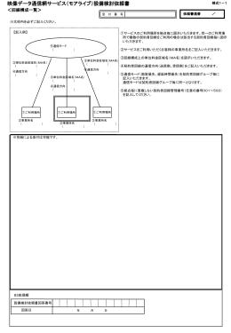 PowerPoint形式