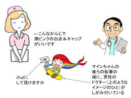 PowerPoint プレゼンテーション