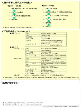 4ページ - 日本塗料工業会