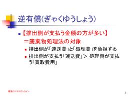 10. 環境影響評估