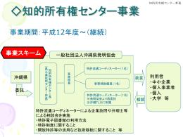 事業スキーム図(PPT:82KB)
