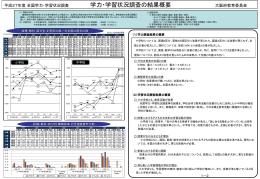 h1-2 [PowerPointファイル/794KB]