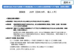 PowerPointファイル/295KB