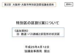 PowerPointファイル/268KB