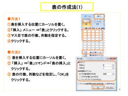 (4) 表