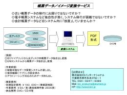 帳票データ - 株式会社KSインターナショナル