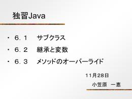 java-ogasawara1