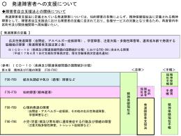 2010_3seishin8_2
