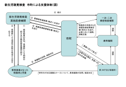 P18 (支援体制図)
