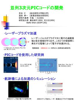 研究紹介(pdf)