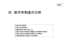 PowerPointファイル/172KB