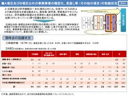 PowerPointファイル/524KB